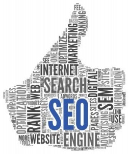 Essentials In Optimizing Your Website Successfully