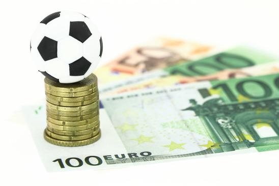 Набор детей правила оплаты PATRICK FC ФК
