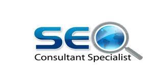 Ce companie de optimizare SEO sa aleg?