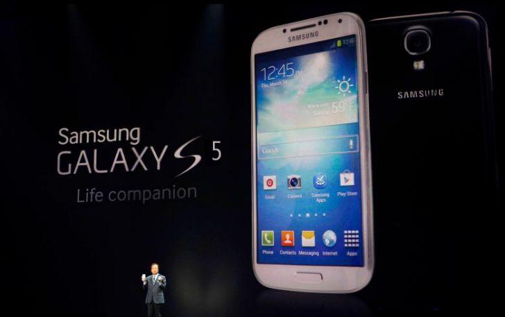 Care este smartphone-ul cu cel mai bun ecran ?