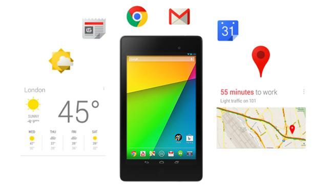 Este Google Nexus 5 telefonul de care ai nevoie?