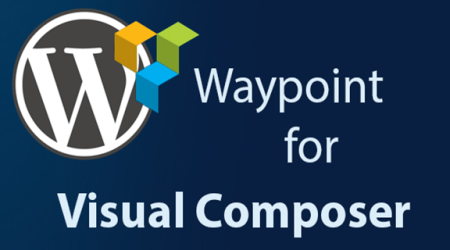 How the Visual Composer addons work?