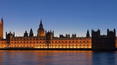 Important symbols of London