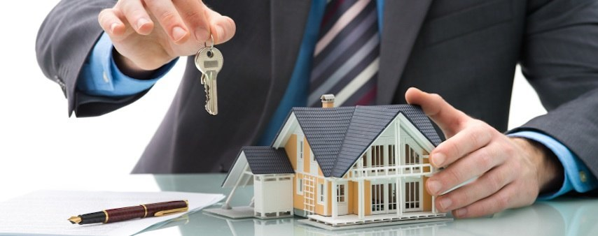 What you should do when you buy a house?