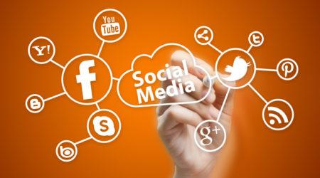 Having Success As A Social Media Marketer