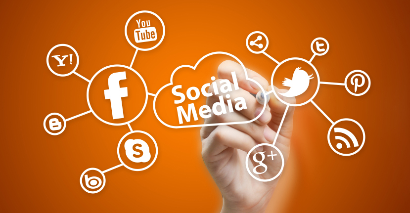 Having Success As A Social Media Marketer