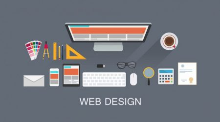 How To Manage Your Web Design Projects Well
