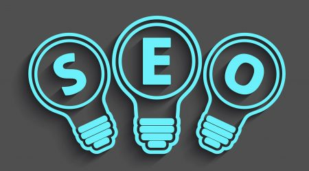 How To Get Excellent Results From Your SEO Campaign