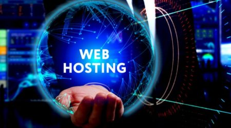 Web Hosting: What You Need to Know