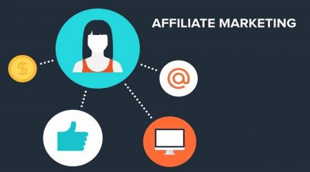 Affiliate Marketing Techniques And Strategies To Increase Your Sales
