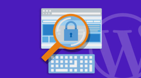 How to configure and secure .HtAccess file