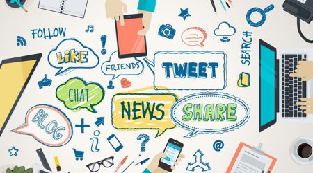 How To Speak With The People That Follow Your Social Media Marketing Campaign