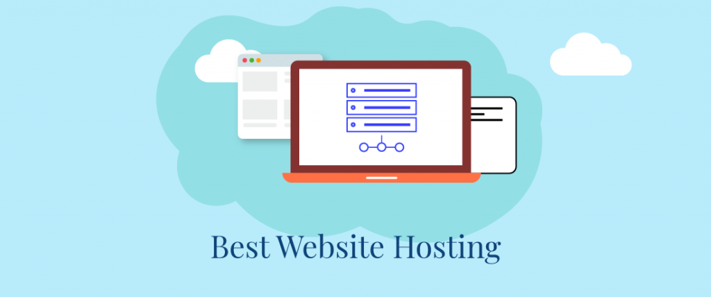 Use These Tips To Help You Pick Out The Best Web Host